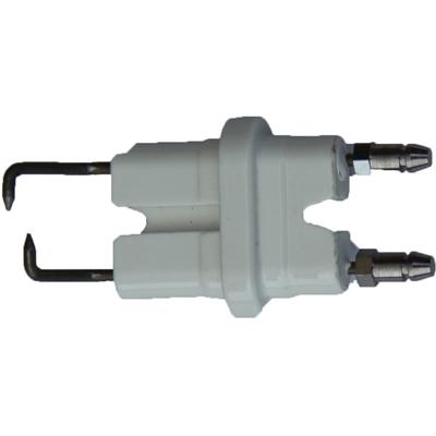 Электроды розжига (W5000-13R,16R,20R,25R,30R)