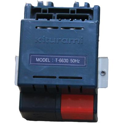 Трансформатор силовой Т-66 (W2000б3000-13R,16R,20R,25R,30R)