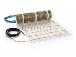 Veria Quickmat 150 двухжильный мат 230 В 1350 Вт