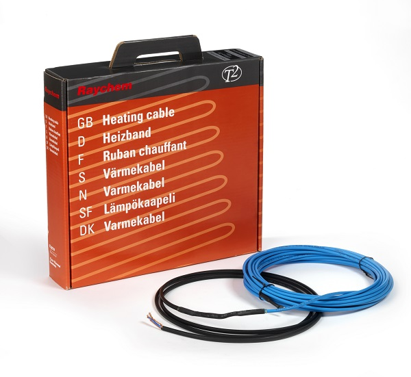 T2Blueboxcable.jpg